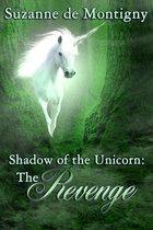 The Revenge (Shadow of the Unicorn 3)
