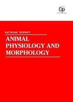 Animal Physiology and Morphology