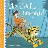 The Thief and the Leopard