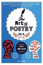 Art of Poetry: Edexcel GCSE: Time & place