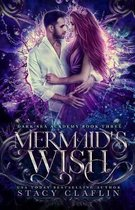 Mermaid's Wish