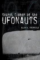 Secret Cipher of the Ufonauts