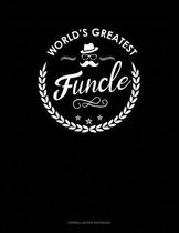 World's Greatest Funcle