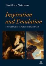 Inspiration and Emulation