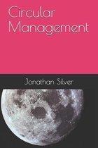 Circular Management