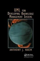 UML for Developing Knowledge Management Systems