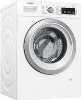 BOSCH WAW3256KFG VarioPerfect wasmachine - A+++