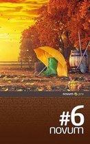 novum #6