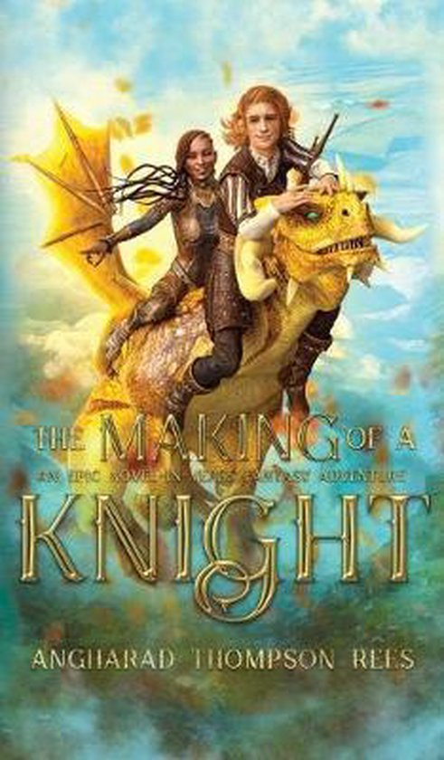 The Making in the Knight
