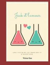 Jack et l'amour