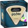 Afbeelding van het spelletje Trivial Pursuit Voyage - Harry Potter - Volume 1