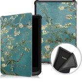 Achaté - Pocketbook Touch HD 3, Lux 4 + Lux 5 Cove