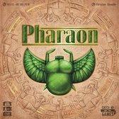 Pharaon - Bordspel