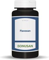 Bonusan Flavoxan 60 Vcaps