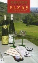 Golf En Wijn Elzas
