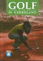 Golf In Nederland