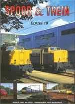 Spoor En Trein Editie 10
