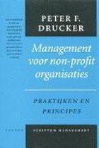 Management voor non-profit organisa