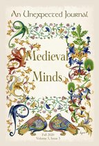 An Unexpected Journal: Medieval Minds