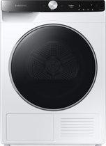 Samsung DV90T8240SE - 8000 serie - Warmtepompdroger