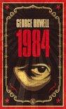 1984 (shepard fairey cover)