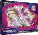 Pokémon Eternatus VMAX Premium Collection - Pokémon Kaarten