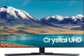 Samsung UE43TU8502 - 4K TV (Europees model)
