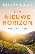 Virgin River 5 -   Een nieuwe horizon