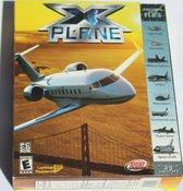 X - Plane (2005) /PC