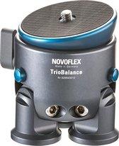 Novoflex TRIOBAL Statief accessoire