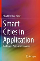 Smart Cities in Application