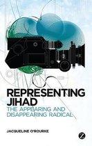 Representing Jihad