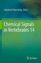 Chemical Signals in Vertebrates 14