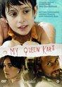 My Queen Karo (D)
