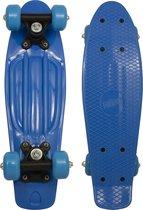 RiDD - MINI - blauw - skate - board - 17 inch