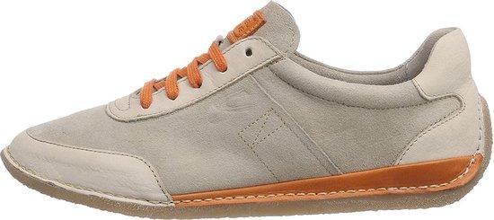 Camel Active 823.70.04 dames sneaker – wit – maat 41