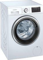 Siemens WM14UQ70NL - iQ500 - SensoFresh - Wasmachine