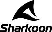 Sharkoon Geluidskaarten