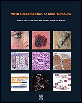WHO Classification of Skin Tumours