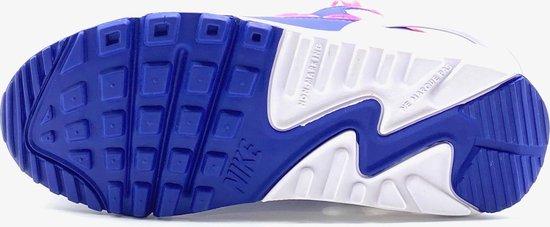 Nike Air Max 90 FlyEase (GS) Hyper-Pink - Maat 39
