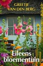 Eileens bloementuin