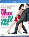 Tu Veux Ou Tu Veux Pas (Blu-ray) (Import)
