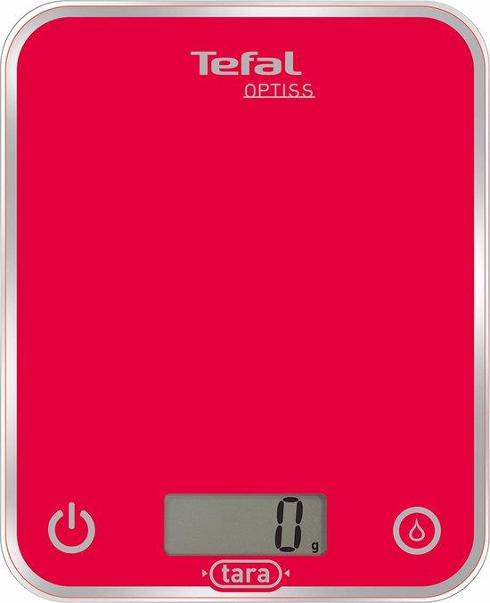 Tefal BC5003V1