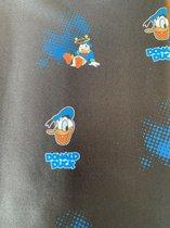 Donald Duck 2 Rekbare Boekenkaften tot A4 formaat