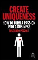 Create Uniqueness