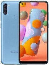 Samsung Galaxy A11 32GB Blauw 2020