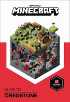 Minecraft Guide to Redstone