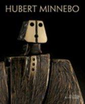 Hubert Minnebo
