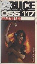 Cavalcade à Rio