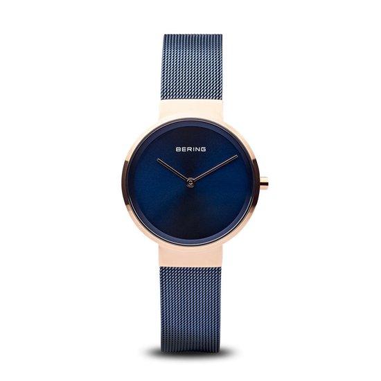 Bering Mod. 14531-367 – Horloge